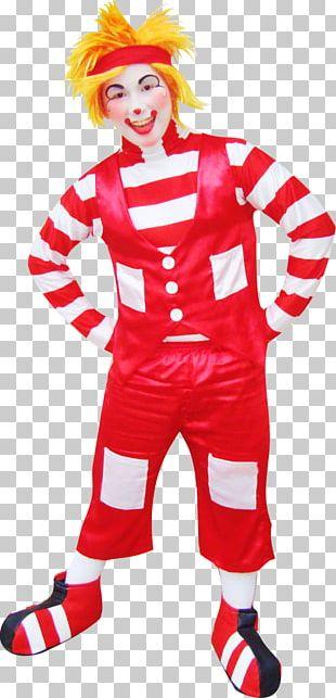Clown Fiestas Infantiles En Villavicencio Diversión & Eventos Costume Party PNG