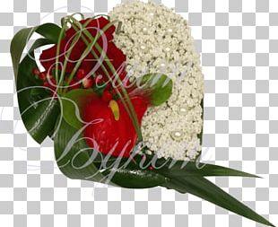 Floral Design Flower Bouquet Yekaterinburg Basket PNG