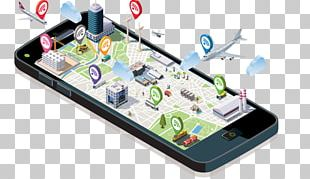 Smartphone Mobile Phones Internet Of Things Video PNG