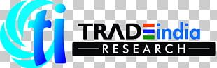 TradeIndia Research Indore: Financial Adviser | Investment Advisory Company Stock Trader Business PNG