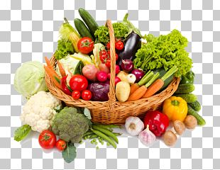 Vegetable Food Tomato Grocery Store Salad PNG