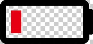 Brand Pattern PNG