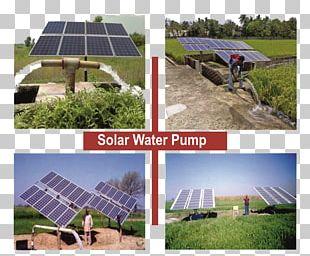 Solar Power Solar Panels Energy Solar Water Heating N G E F (Hubli) Limited PNG