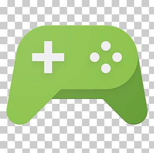 Google Play Games Video Game Android PNG