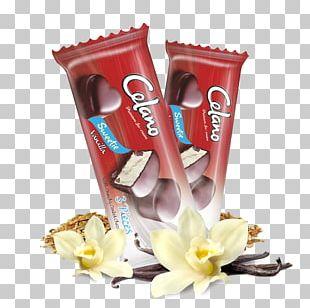 Ice Cream Milk Mochi Chocolate PNG