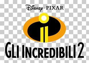 Jack-Jack Parr The Incredibles Pixar Film Cinema PNG