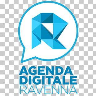 Lepida SpA Reclam Edizioni & Comunicazione S.R.L. Business Organization Ravenna PNG