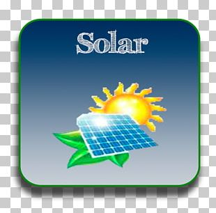 Solar Energy World Wide Web Electric Vehicle Solar Panels PNG