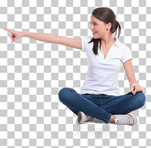 Stock Photography Woman Girl PNG