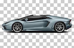 2013 Lamborghini Aventador Car Lamborghini Gallardo 2016 Lamborghini Aventador PNG