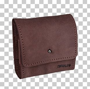 Bag Coin Purse Leather Wallet PNG