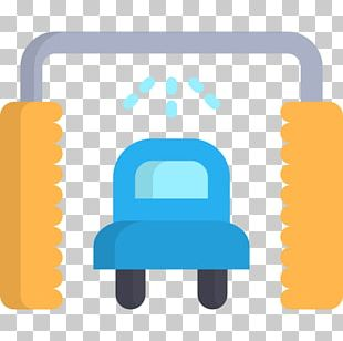 Car Wash Motor Vehicle Service Automobile Repair Shop Computer Icons PNG