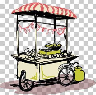 Cinco De Mayo May 5 Vendor Cherokee Street PNG