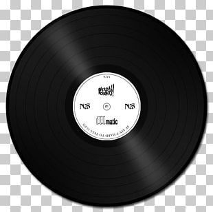 Compact Disc Phonograph Record LP Record 45 RPM PNG