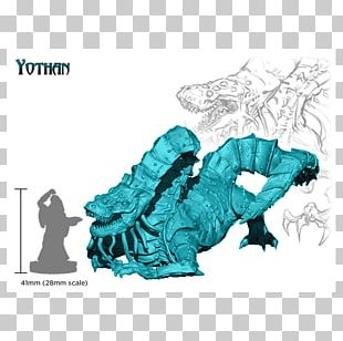 Cthulhu Nyarlathotep Great Old One Game Tcho-Tcho PNG
