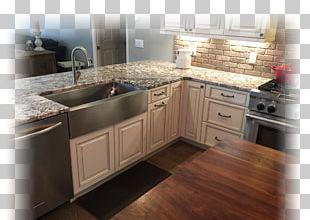 Cuisine Classique Wood Flooring Kitchen Laminate Flooring PNG