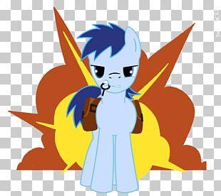 Fallout: Equestria Pony Applejack Ekvestrio Princess Cadance PNG
