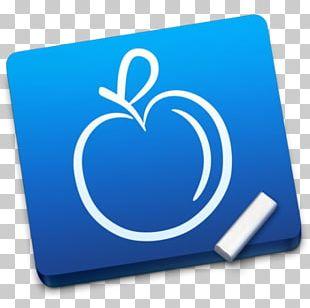 MacBook Pro MacOS Apple App Store PNG