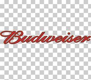Budweiser Events Center Beer Anheuser-Busch Budweiser Budvar Brewery PNG