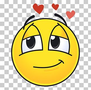 Emoticon Face With Tears Of Joy Emoji Laughter Computer Icons PNG