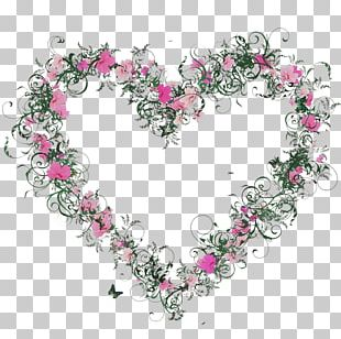 Flower Heart Photography Drawing Love PNG