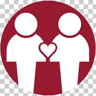 Home Care Service Health Care Hospice Nursing PNG
