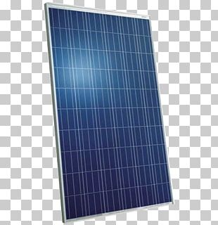 Solar Panels Photovoltaics Centrale Solare Solar Energy Power Inverters PNG