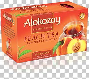 Maghrebi Mint Tea Green Tea Tea Bag Peppermint Tea PNG