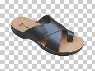 Slipper Shoe Footwear Sandal Mule PNG