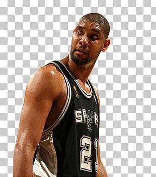 T-shirt Basketball Player Team Sport Sleeveless Shirt PNG