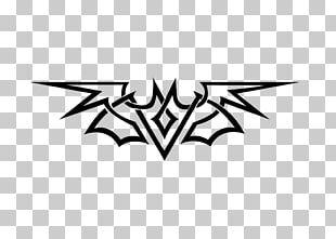 Batman Tattoo Artist Drawing Sleeve Tattoo PNG