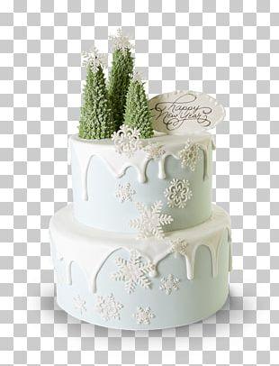 Cake Decorating Torte Product Design Flowerpot PNG