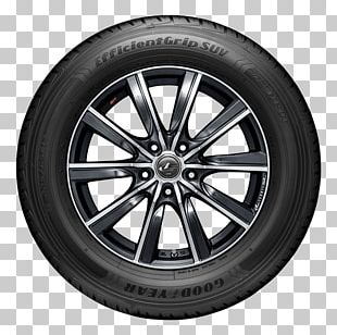 Car Motor Vehicle Tires Sport Utility Vehicle Snow Tire Light Truck PNG
