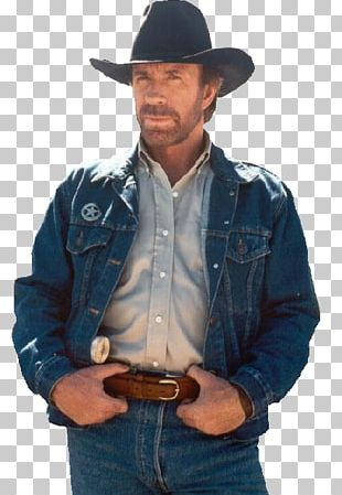 Cowboy Hat .net Denim Facial Hair PNG