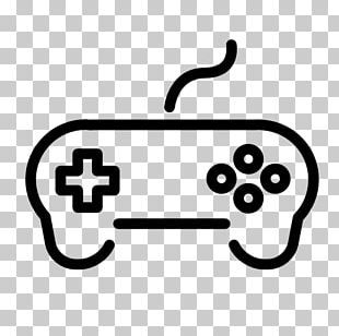 Game Controllers Video Game Consoles Minecraft PlayStation PNG