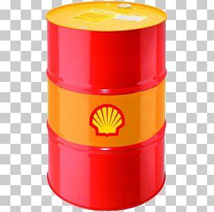 Motor Oil Diesel Engine Royal Dutch Shell PNG