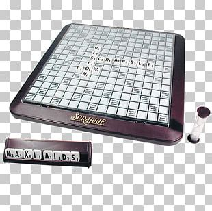 Numeric Keypads Laptop Space Bar Multimedia PNG