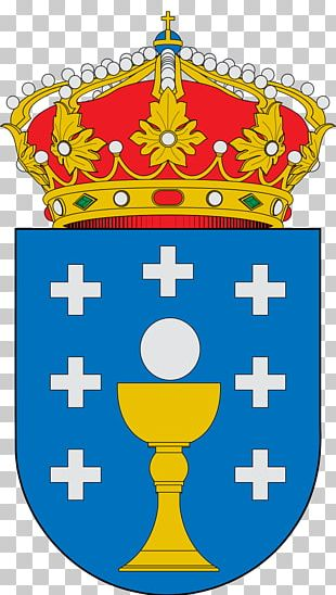 Puebla De Sanabria Coat Of Arms Of Galicia Escutcheon Coat Of Arms Of Asturias PNG