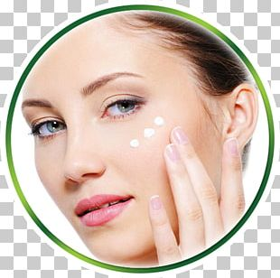 Skin Care Oil Wrinkle Anti-aging Cream PNG