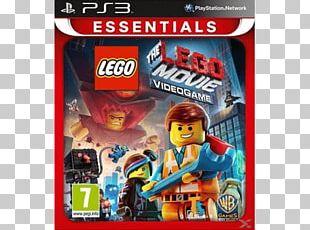 Lloyd Garmadon The LEGO Ninjago Movie Video Game LEGOLAND