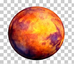 The Transit Of Venus Planet Mars Mercury PNG