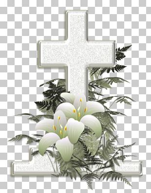Religion Christianity Christian Cross PNG