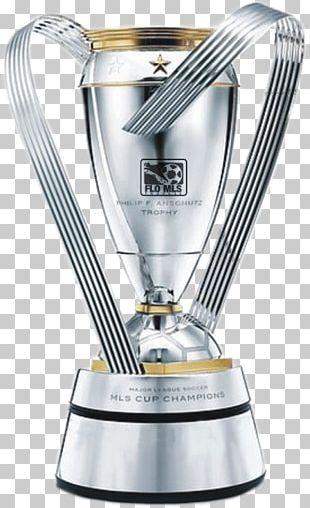 2018 Major League Soccer Season MLS Cup Portland Timbers Columbus Crew SC Toronto FC PNG