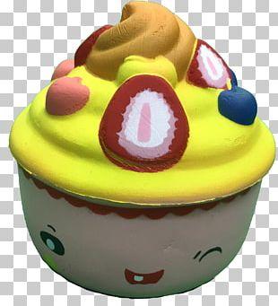 Magenta CakeM PNG