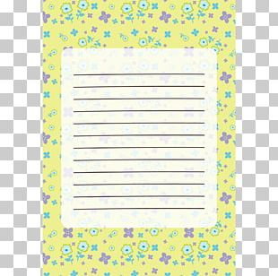 Paper Area Rectangle Green PNG