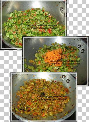 Vegetarian Cuisine Leaf Vegetable Recipe Food La Quinta Inns & Suites PNG