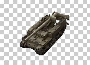 World Of Tanks Blitz KV-4 KW-5 PNG