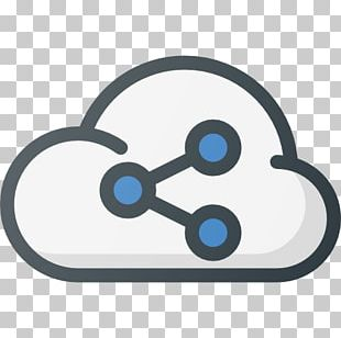 Computer Icons Web Hosting Service Cloud Computing Share Icon PNG