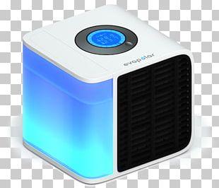 Evapolar Indoor Portable Evaporative Cooler With Air Humidifier Evapolar Indoor Portable Evaporative Cooler With Air Humidifier Air Conditioning Home Appliance PNG