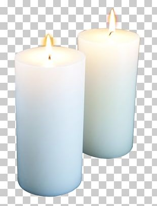 Light Candle PNG